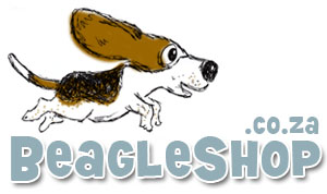 BeagleShop