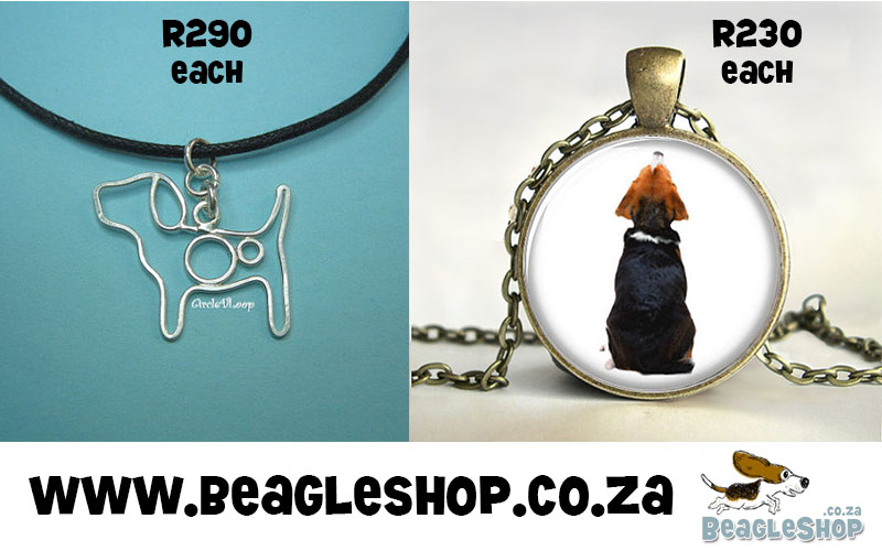 http://www.beagleshop.co.za/wp-content/uploads/2014/03/jewelleryadvert.jpg